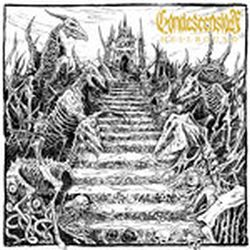 Review for Condescension - Hellbound