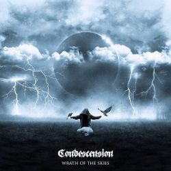 Review for Condescension - Wrath of the Skies