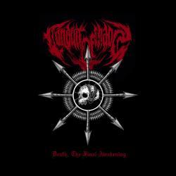 Conduit of Chaos - Death, the Final Awakening