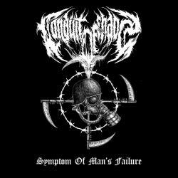 Reviews for Conduit of Chaos - Symptom of Man's Failure