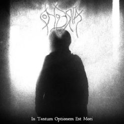 Review for Congeria - In Tantum Optionem Est Mori
