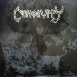 Review for Congruity - Congruity