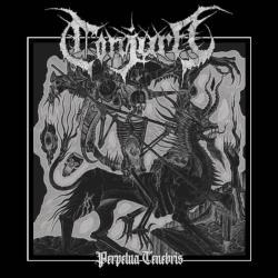 Review for Conjura - Perpetua Tenebris