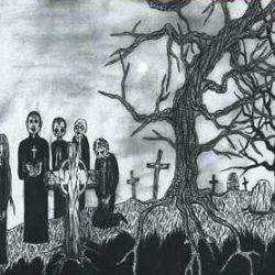 Review for Conjuration (FIN) - Funeral of the Living