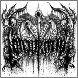 Conjuration (USA) - Genesis Khaos Disseminations