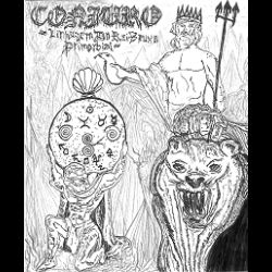 Review for Conjuro - Linhagem do Rei Bruxo Primordial