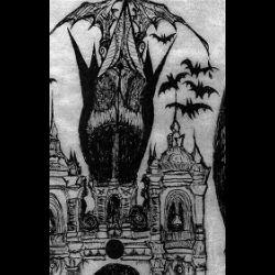 Reviews for Conjuro - O Mosteiro de Tharosmiel