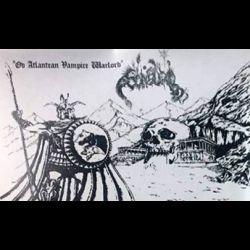 Reviews for Conjuro - Ov Atlantean Vampire Warlord