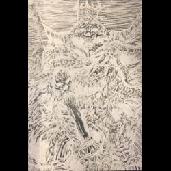 Reviews for Conjuro - Sathanas Atlantean Witchking