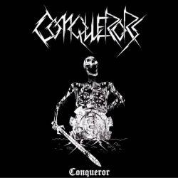 Reviews for Conquerors - Conqueror