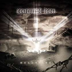 Review for Conquest Icon - Hellspire