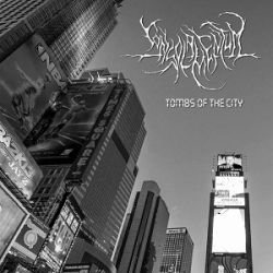 Review for Consolamentum - Tombs of the City