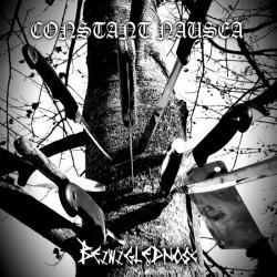 Constant Nausea - Bezwzględność
