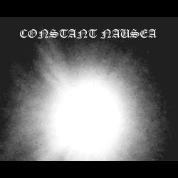Reviews for Constant Nausea - Niech Będzie Chwała