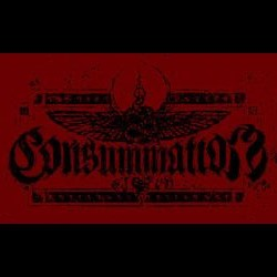 Review for Consummation - Consummation