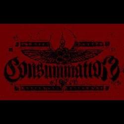 Reviews for Consummation - Consummation