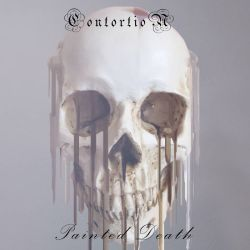 Review for Contortion - Painted Death