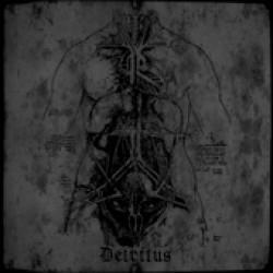 Review for Contra Ignem Fatuum - Detritus