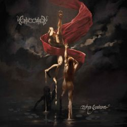 Review for Convocation - Ashes Coalesce