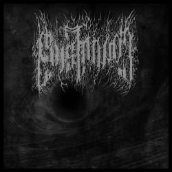 Convulsive - The Descent