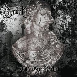 Reviews for Coprolith - Cold Grief Relief