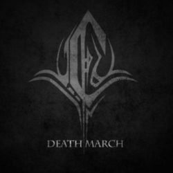 Reviews for Coprolith - Death March