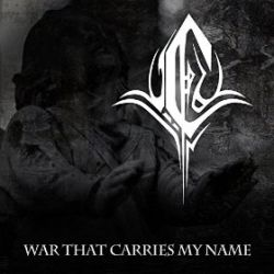 Reviews for Coprolith - War That Carries My Name