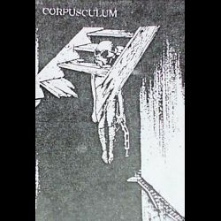 Review for Corpusculum - Obscurus insinuare