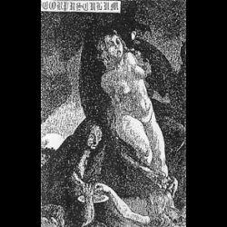 Review for Corpusculum - Saducismus Triumphatus
