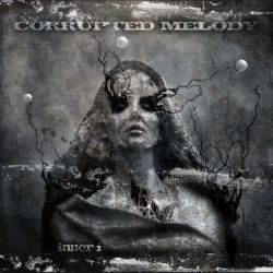 Review for Corrupted Melody - Inner I
