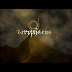 Reviews for Coryphaeus - Coryphaeus