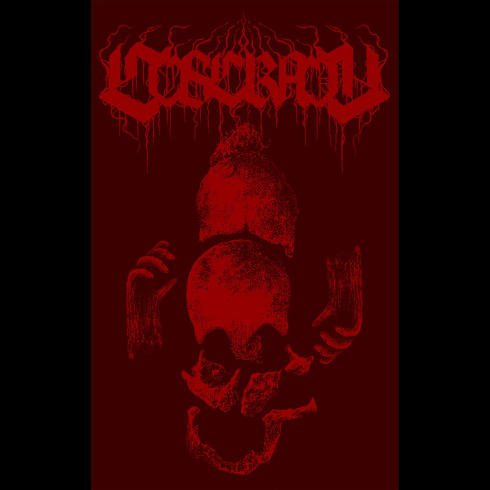 Coscradh - Coscradh