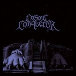 Review for Cosmic Conqueror - Eon Tenebrae