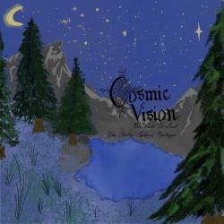 Reviews for Cosmic Vision - One Love to Last (The Stellar Sphere; Prologue)