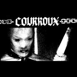 Review for Courroux - Courroux