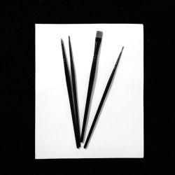 Reviews for Coven of the Pestilent One - Black Brush