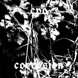 Coven of the Pestilent One - Corrosion