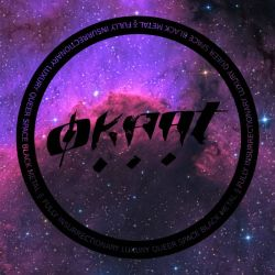 Reviews for Coven of the Pestilent One - Okaat