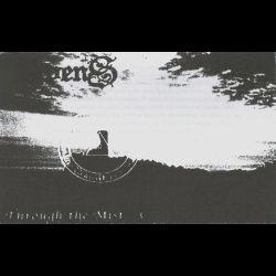 Covens - Through the Mist