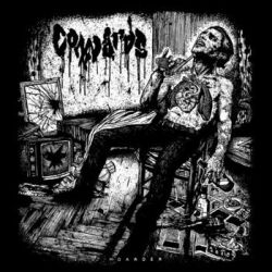 Reviews for Cowards - Hoarder