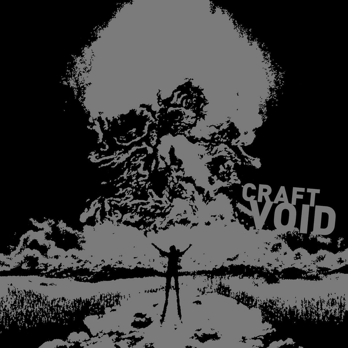 Review for Craft - Void