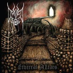 Reviews for Craven Idol - Ethereal Altars