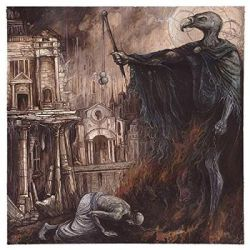Reviews for Craven Idol - The Shackles of Mammon