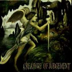 Review for Creature of Judgement - Creature of Judgement
