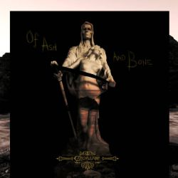 Review for Cremulator - Of Ash and Bone