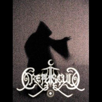 Reviews for Crépuscule - Demo 2009