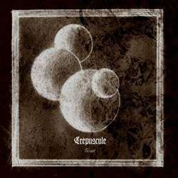 Reviews for Crépuscule - Néant