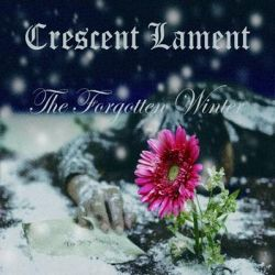 Review for Crescent Lament - The Forgotten Winter