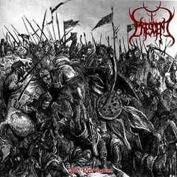 Review for Crescent - The Retribution