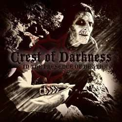 Reviews for Crest of Darkness - In the Presence of Death